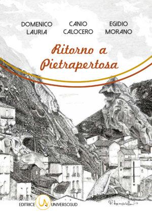 Le città invincibili  L'esempio di Matera2019 - Serafino