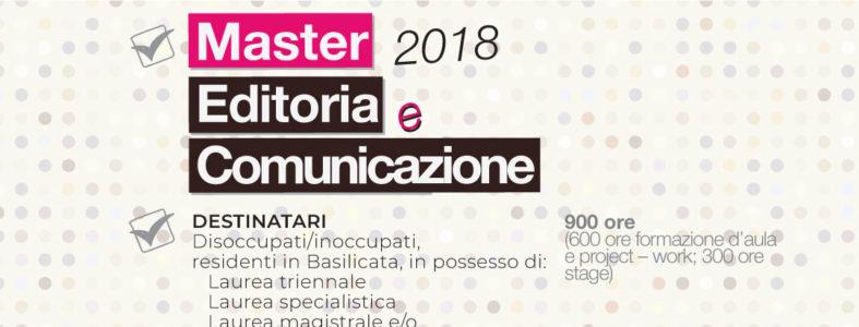 banner-Inst-Iscrizioni-Master