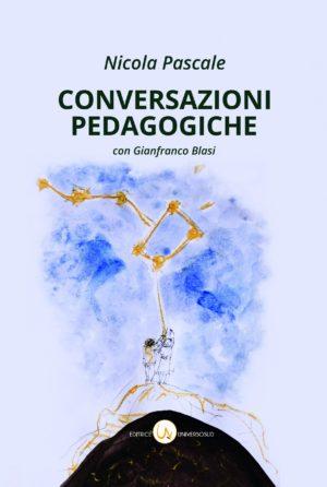 Conversazioni Pedagogiche
